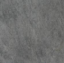 carrelage alaska basalt grip 60x60cm antidérapant