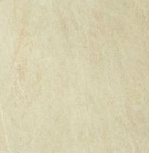 carrelage alaska gold grip 60x60cm antidérapant